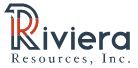Riviera Resources